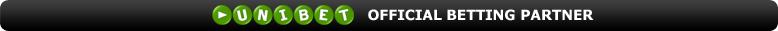 unibet-fallback-banner_778x31.png