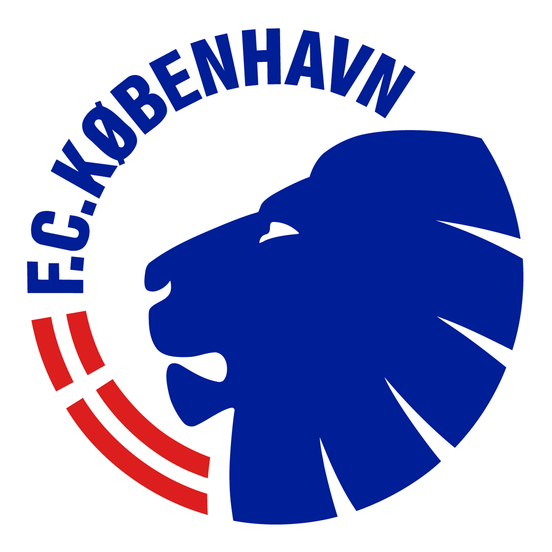 www.fck.dk