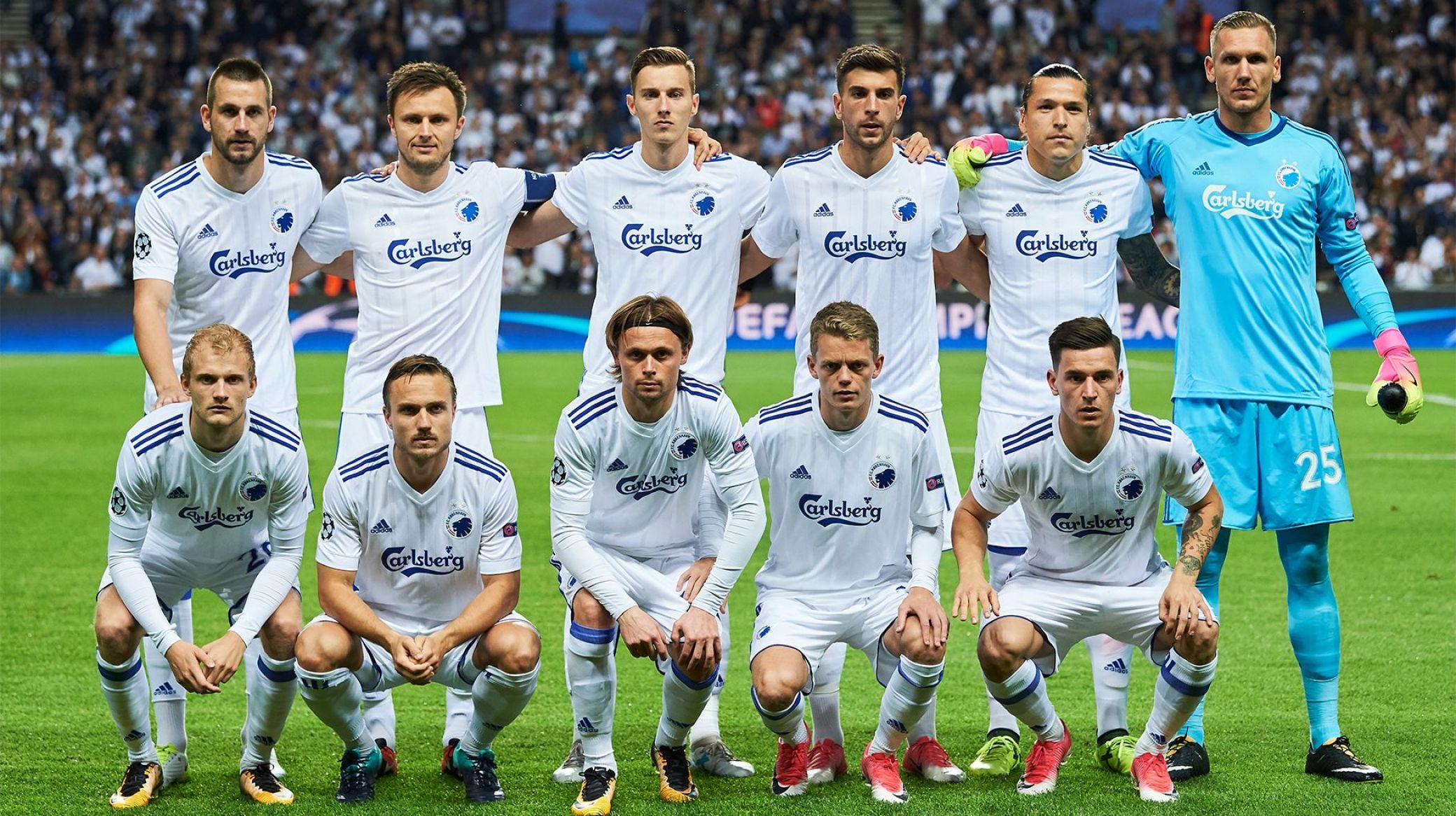 Superliga dinamarquesa