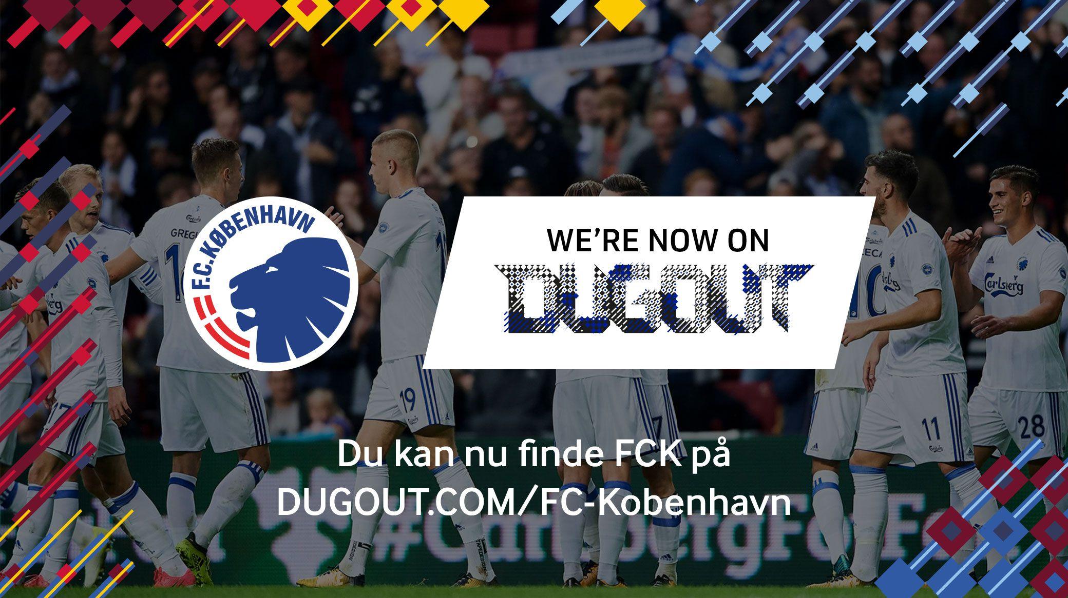 brøndby vs fck live streaming free