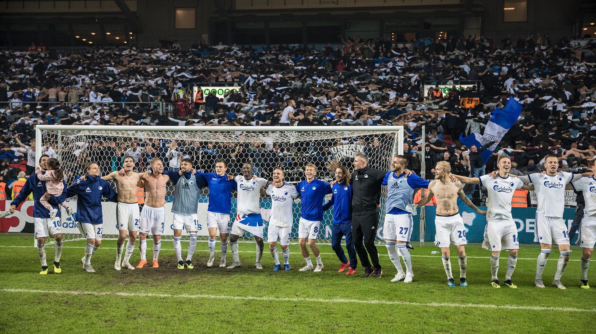 Europa League Draw Fck To Play Zenit Bordeaux And Slavia Prague