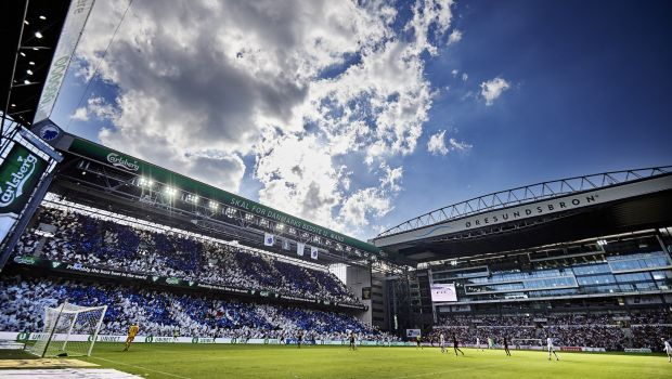 stadium outlet dk