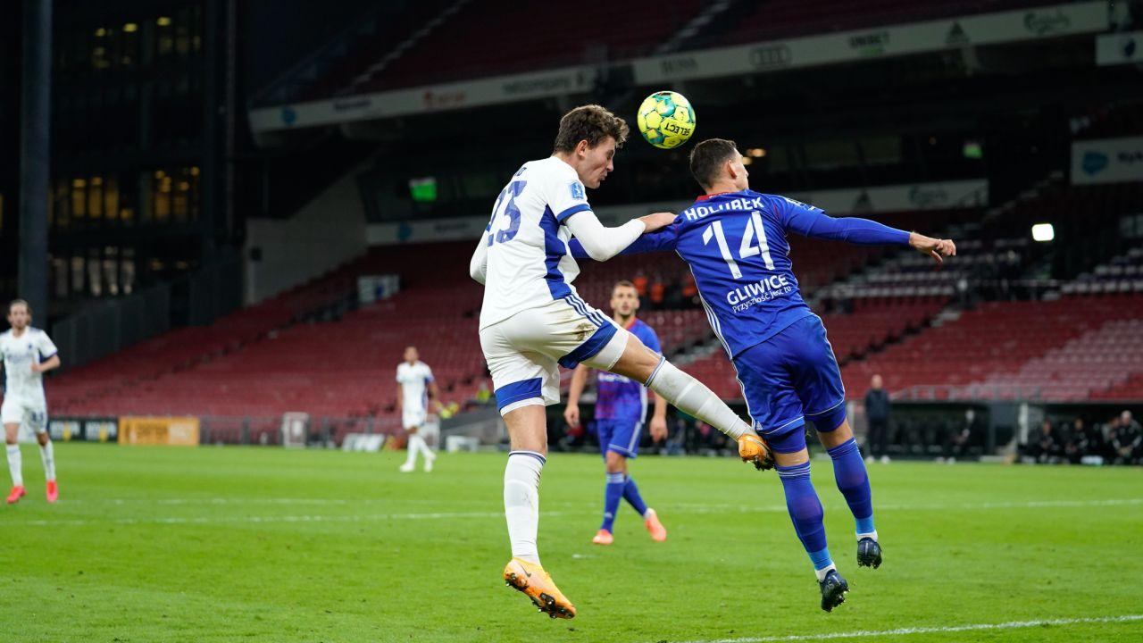 Sidste nyt før FCK-HNK Rijeka