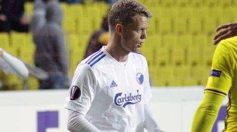 Kasper Kusk