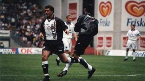 Karim Zaza