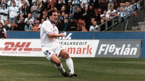 Todi Jónsson