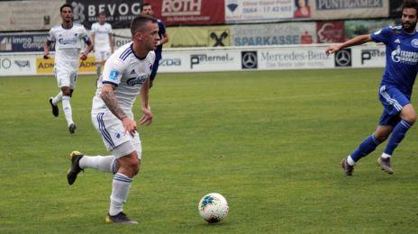 Karlo Bartolec