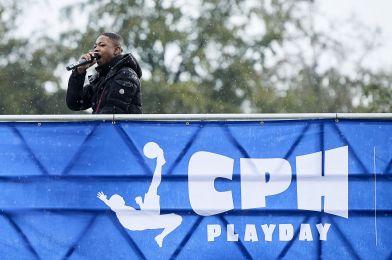CPH Playday
