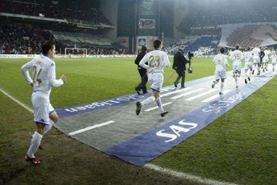 © Lars Rønbøg/Sportsagency.dk