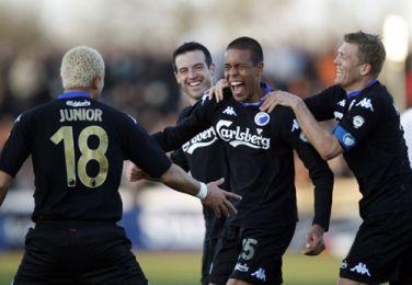 Foto: Sportsagency.dk/Lars Møller