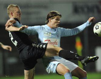 Foto: Sportsagency.dk/Lars Rønbøg