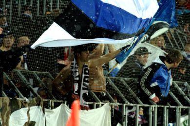 FCK.DK / Daniel Rommedahl