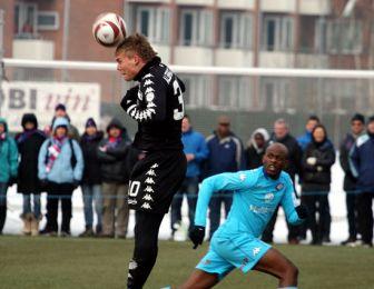 Foto: FCK.DK / Daniel Rommedahl