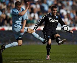 Foto: Sportsagency.dk / Jan Christensen