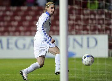 Foto: Sportsagency.dk / Lars Møller