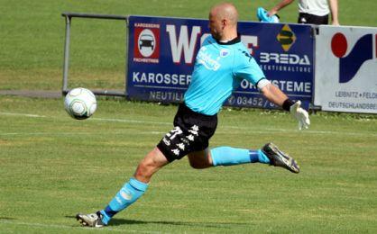 Foto: Daniel Rommedahl, FCK.DK