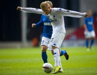 Foto: Lars Rønbøg, Sportsagency.dk