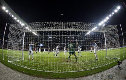 Foto: Jan Christensen, Sportsagency.dk