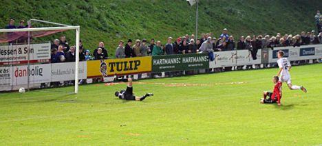 Foto: Torkil Fosdal, FCK.DK