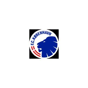 Fck Dk Officiel Hjemmeside F C Kobenhavn Danske Mestre Og Pokalvindere  F C Kobenhavn